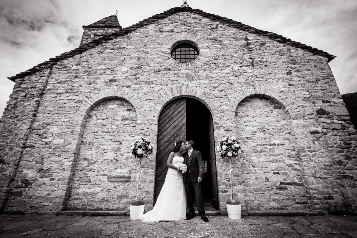 Foto matrimonio Verbania