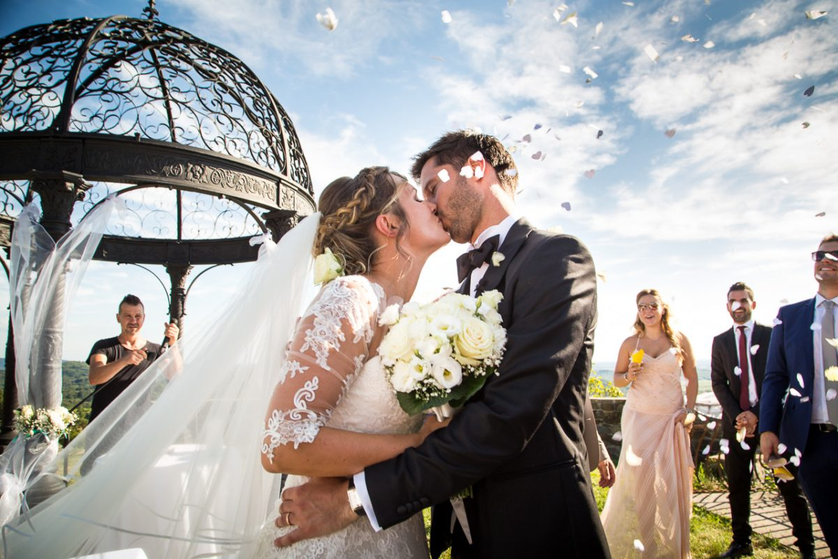 foto matrimonio san floriano collio friuli