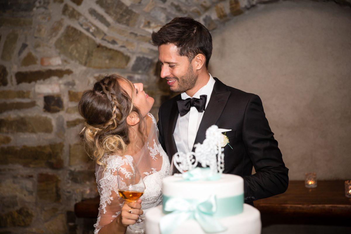 foto matrimonio friuli san floriano