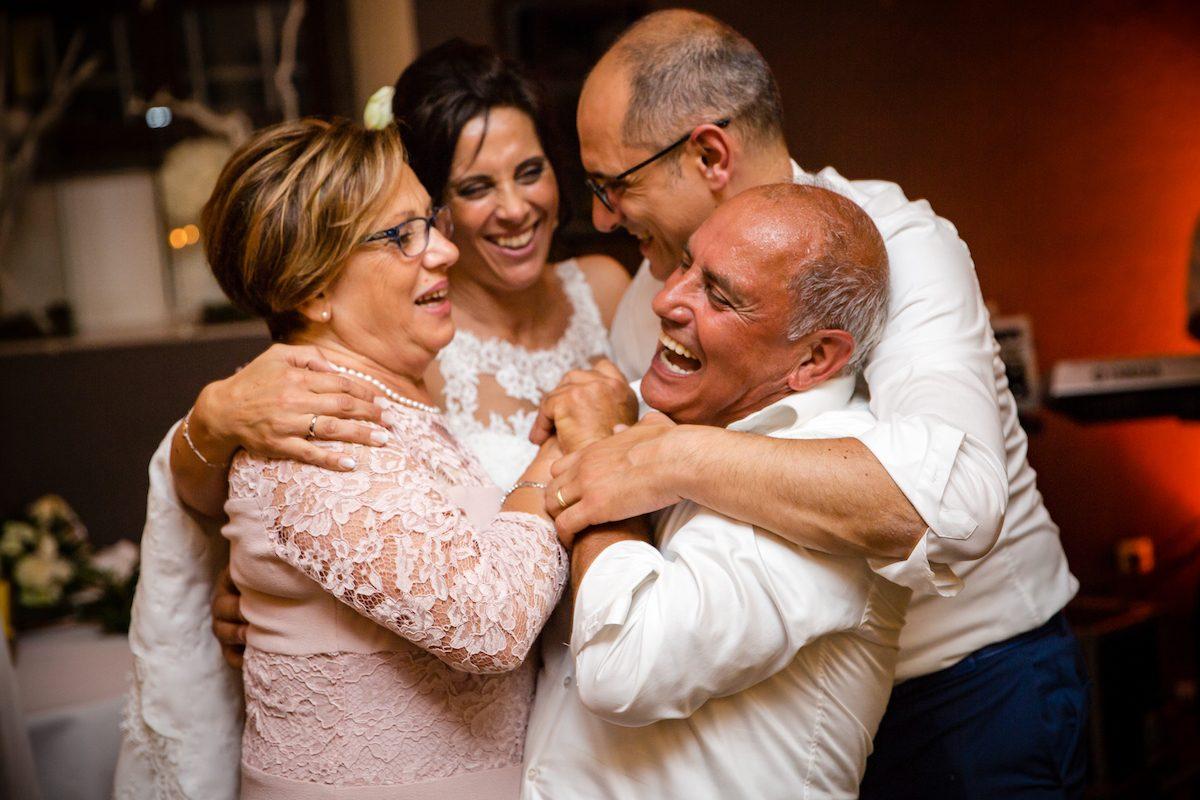 Fotografo di matrimonio Trieste - matrimonio in Austria