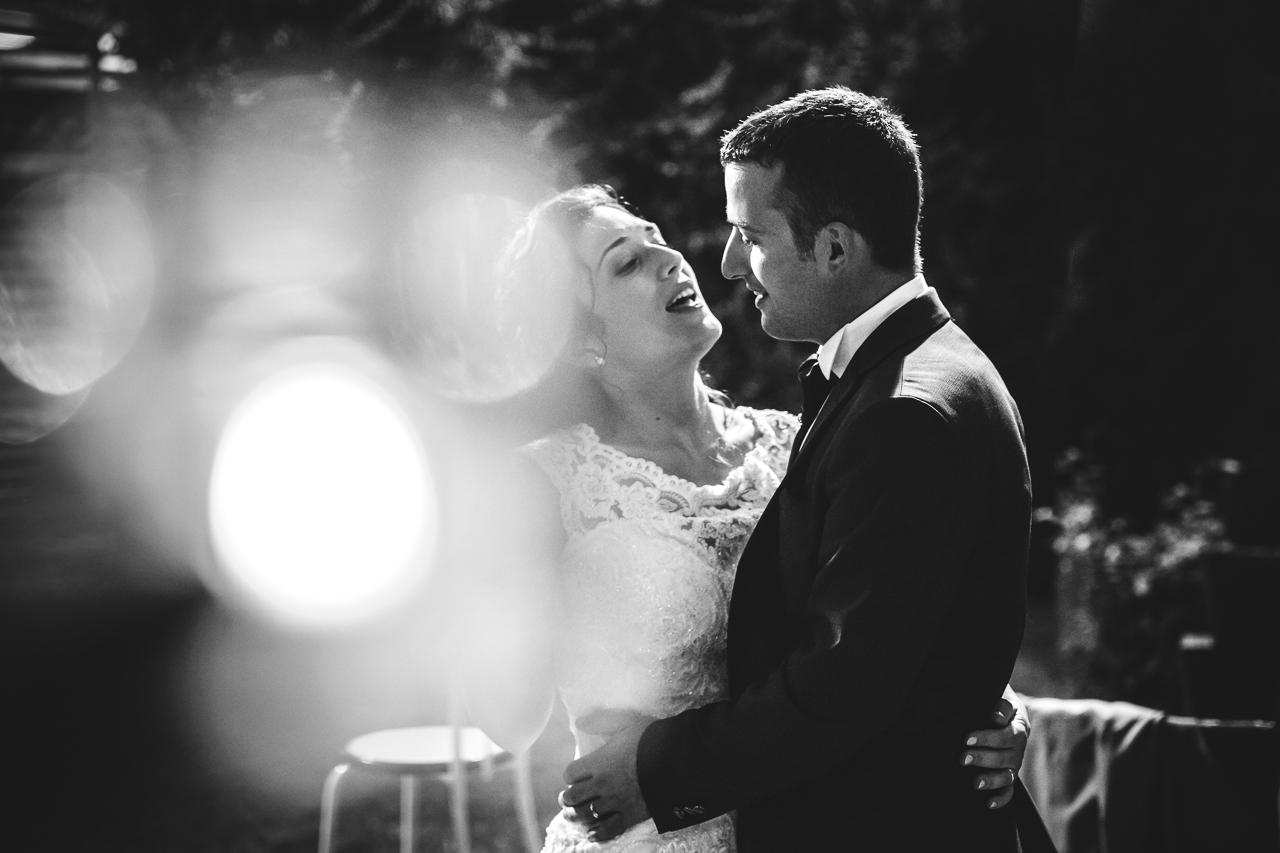 Matrimonio Udine Glaunicco