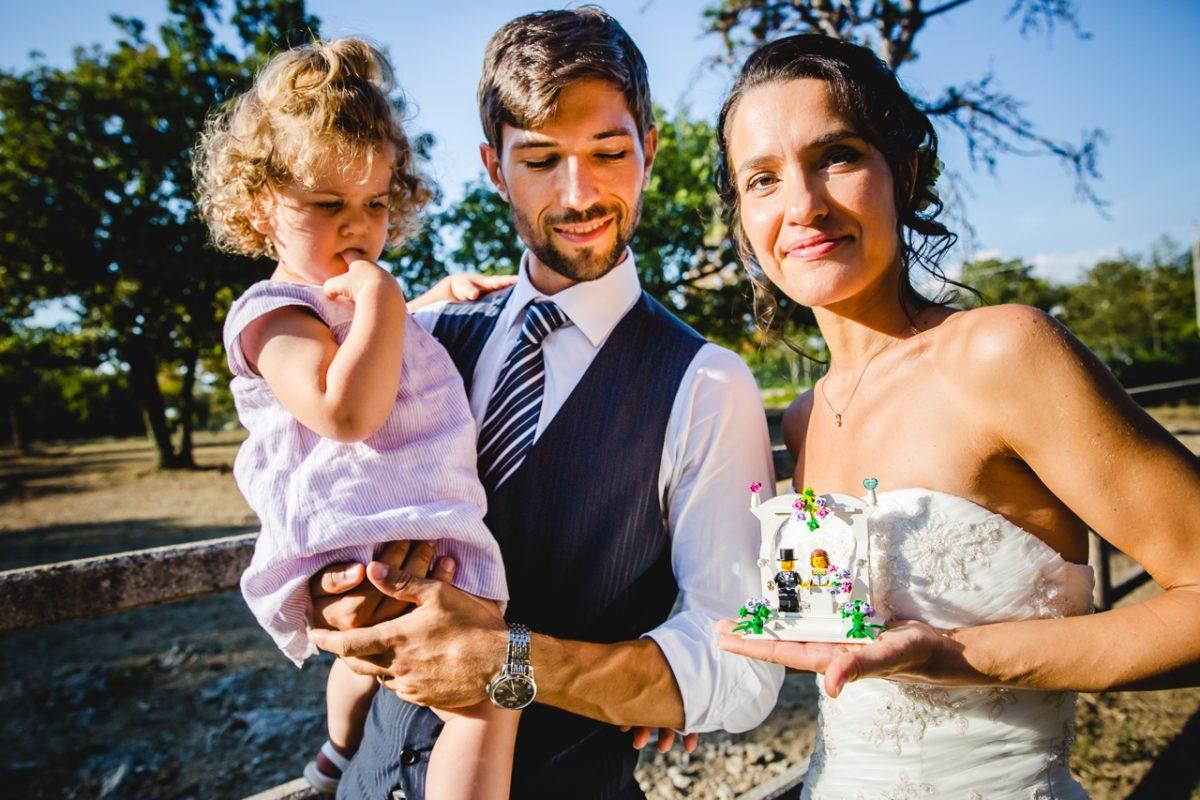 Matrimonio Trieste