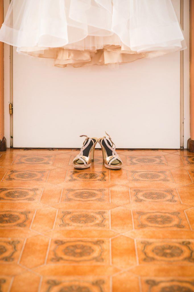 Foto matrimonio Rodeano Udine