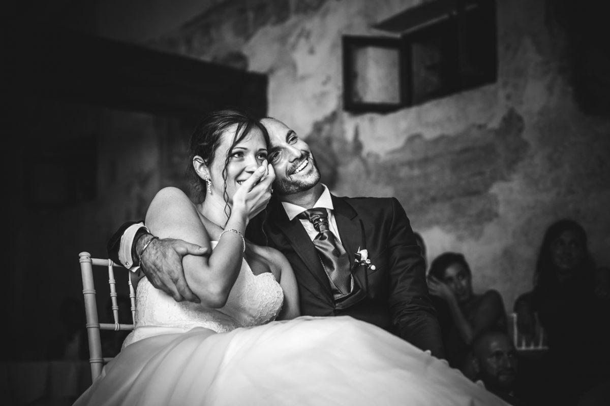 foto matrimonio abbazia monastier treviso