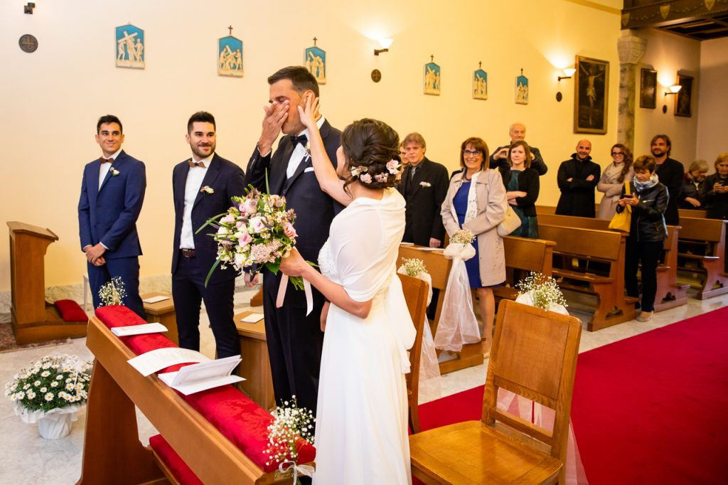 foto cerimonia trieste