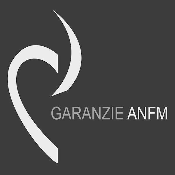 Garanzie_ANFM_grigio