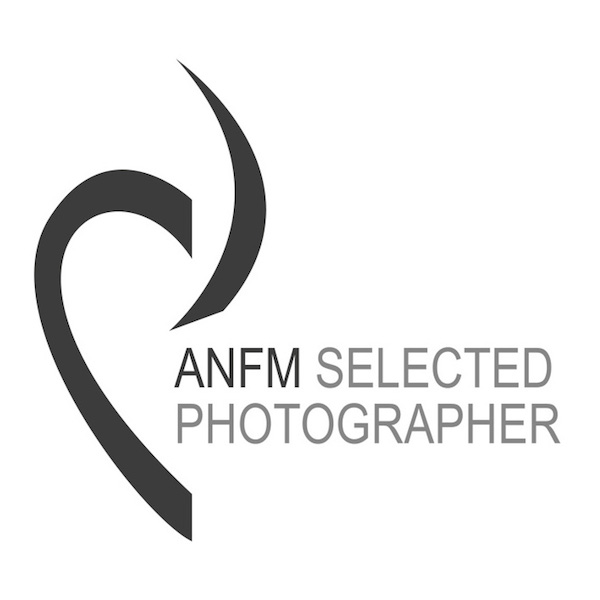 anfm selected grigio nero