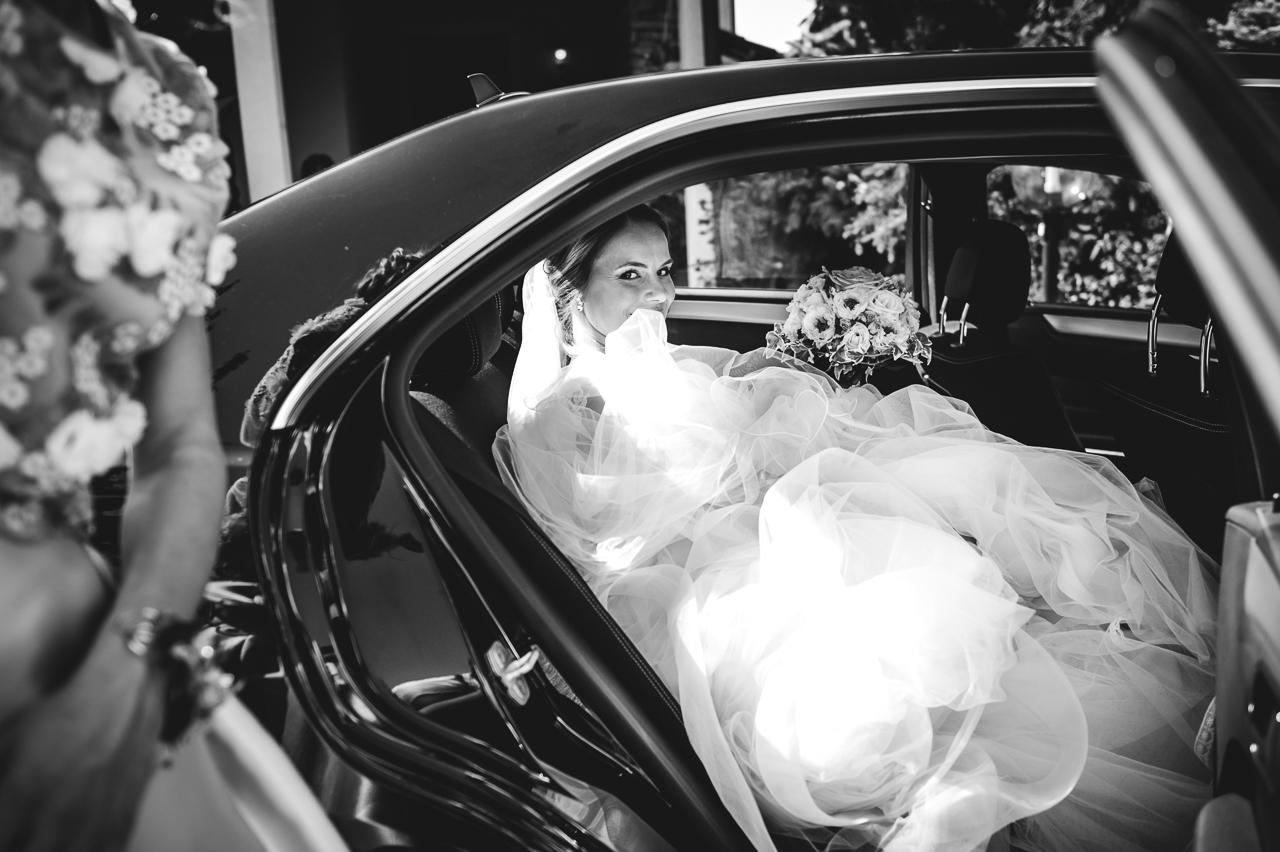 Fotografo matrimonio Gorizia Castelvecchio Collio Friuli