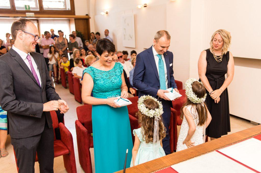 Fotografo matrimonio Trieste